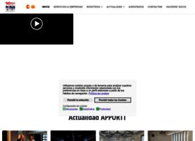 apportt.com