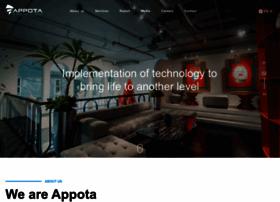 appota.com