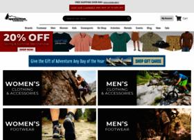 appoutdoors.com