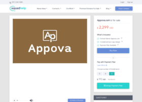 appova.com