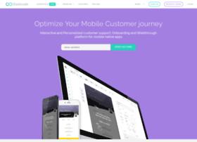 appove.com