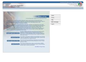 appportal.ibwc.gov