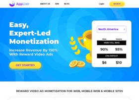 appprizes.com
