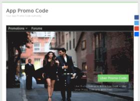 apppromocode.com