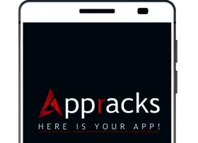 appracks.com