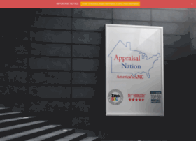 appraisal-nation.com