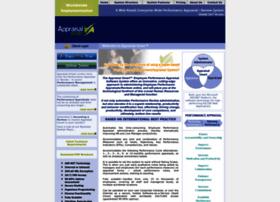 appraisal-smart.com