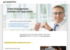 appraisalflow.com