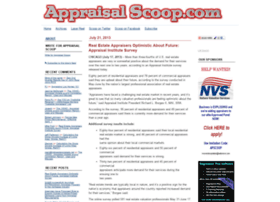 appraisalnewsonline.typepad.com
