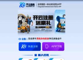 appraisersbystate.com