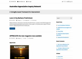appreciativeinquiry.net.au