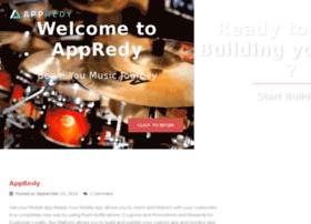 appredy.com