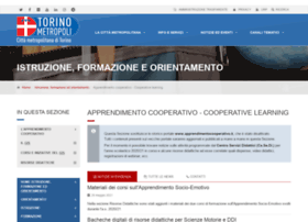 apprendimentocooperativo.it