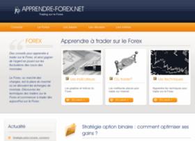 apprendre-forex.net