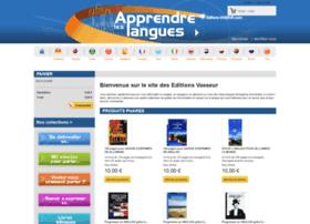 apprendre-langues.com