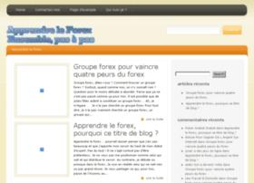 apprendre-le-forex.net