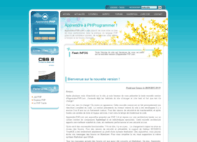 apprendre-php.com
