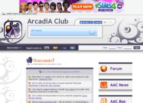 apprendreadessinermangas.arcadiaclub.com