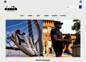 apprentalonline.es