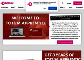 apprenticeextra.co.uk