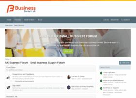 apprenticeforums.co.uk