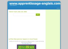 apprentissage-anglais-telechargement.com