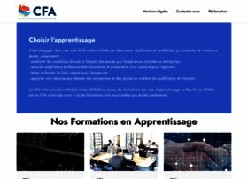 apprentissage-cci.com