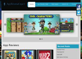appreviewexpert.com