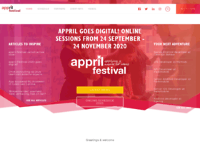 apprilfestival.com