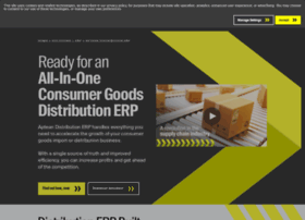 apprise.com