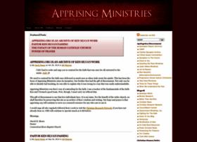 apprising.org