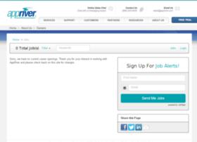 appriver.applicantpro.com