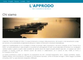approdo.org