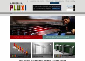 approplex.com