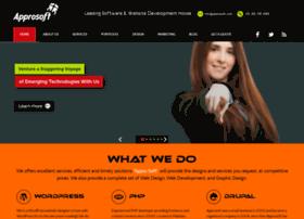approsoft.com