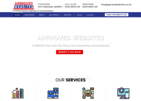 approvedwebsites.co.uk