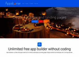 apps-generator.com