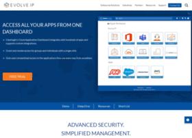 apps-wellesley-k12-ma-us.clearlogin.com