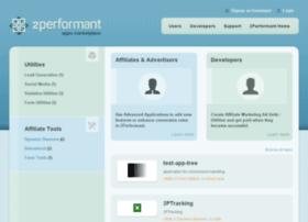 apps.2performant.com