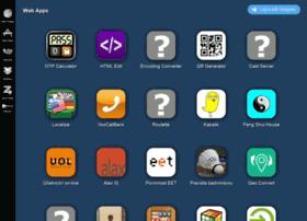 apps.80.cz