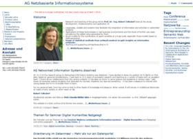 apps.ag-nbi.de