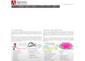 apps.agenne.com