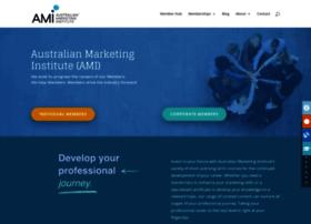 apps.ami.org.au