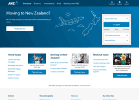 apps.anz.co.nz