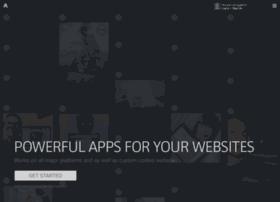 apps.appreplica.com