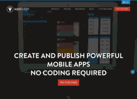 apps.apps-builder.com