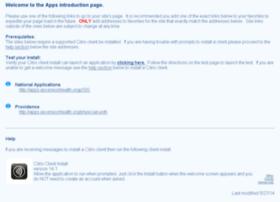 apps.ascensionhealth.org