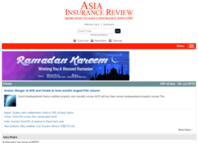 apps.asiainsurancereview.com