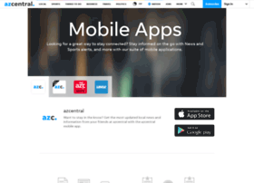 apps.azcentral.com