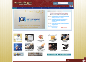 apps.azcourts.gov